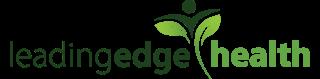leading-edge