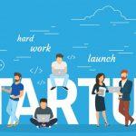 Riset Bisnis Startup