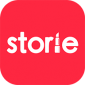 storie-id