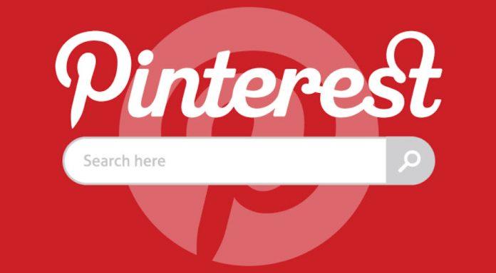 Meningkatkan Traffic Website dengan Pinterest