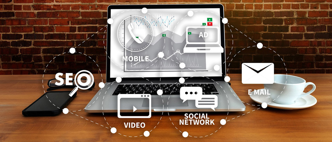 Akses Digital Platform