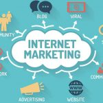 Strategi Internet Marketing
