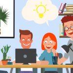 Cara Mengembangan Ide Bisnis