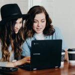 Tips Blogging dan Kesalahan Pemula